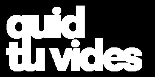 Quid Tu Vides